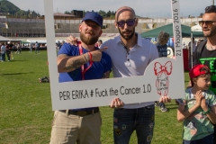 fuck-the-cancer-2016-221